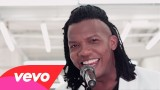 Newsboys – Live With Abandon